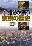 遺跡が語る東京の歴史