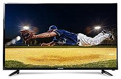 KODAK 40FHDX900S 40 Inches Full HD LED TV