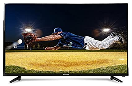 Kodak-40FHDX900S-40-Inch-Full-HD-LED-TV