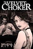 The Velvet Choker (An Erotic Paranormal Story)