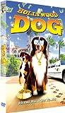 echange, troc Hollywood Dog
