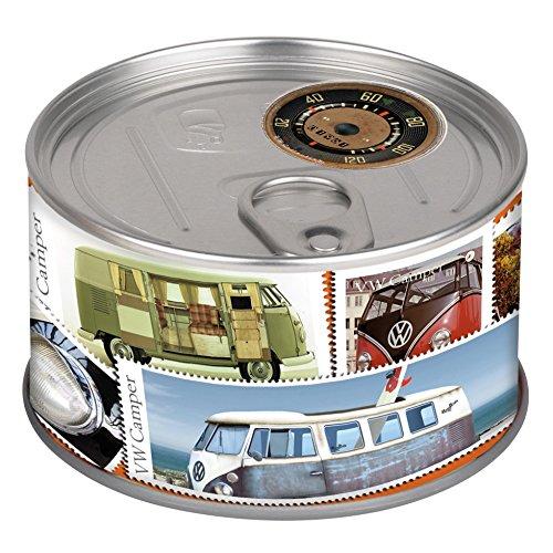 volkswagen-orologio-ufficiale-in-scatoletta-di-latta-motivo-furgoncino-vw-design-speedo