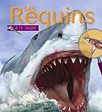 echange, troc B. McMillan, John Musick - Les Requins