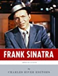 American Legends: The Life of Frank S...