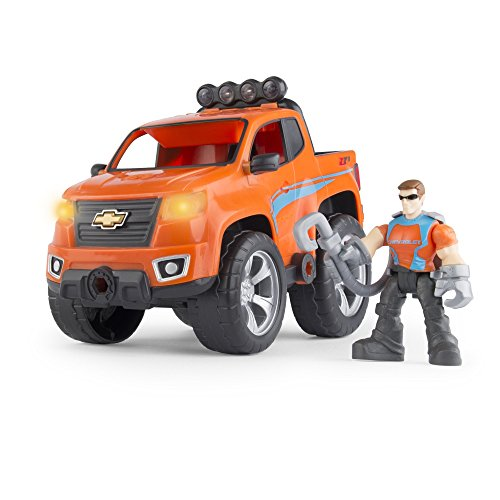gear-force-horsepower-chevrolet-colorado-vehicle
