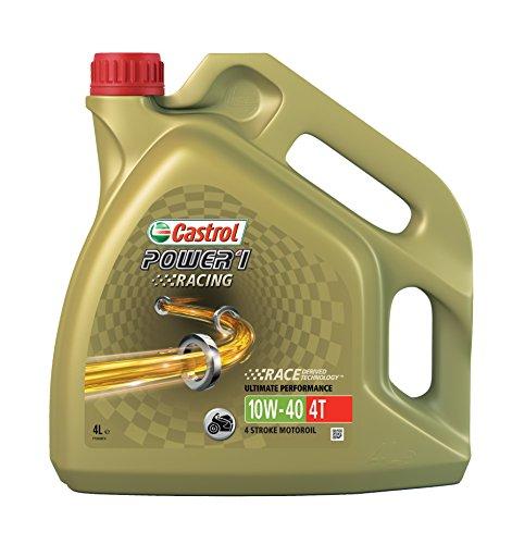 castrol-power-1-racing-aceite-de-motores-10w-40-4t-4l-sello-ingles-frances-y-italiano
