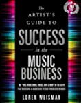 The Artist's Guide to Success in the...