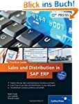Sales and Distribution in SAP ERP - P...