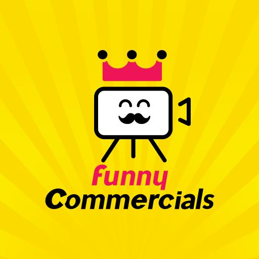 funny-commercials