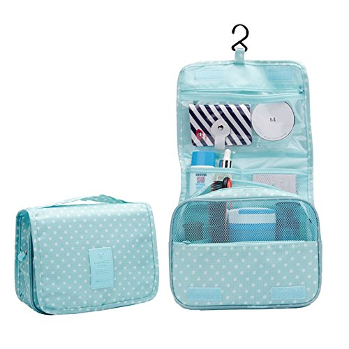 sztara-multifunction-beauty-travel-cosmetic-wash-bag-makeup-case-make-up-toiletry-bags-pouch-portabl
