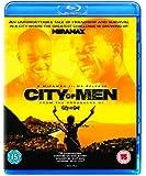 City Of Men [Blu-ray]