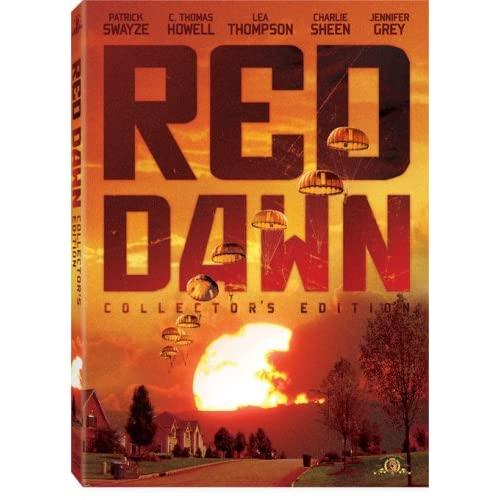 51Rgnz7xijL. SS500  Peck and Palicki Cast in Red Dawn Remake