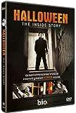 Halloween The Inside Story [DVD]
