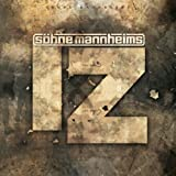 Iz onvon &#34;Shne Mannheims&#34;