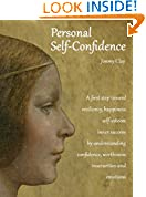 Personal Self-Confidence