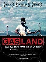 GasLand [HD]