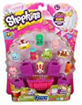 Shopkins Season 2 (12 Pack) (Styles W...