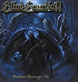 Another Stranger Me by Blind Guardian (2007-05-09)