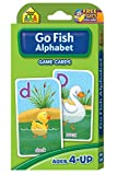 img - for Go Fish Game Cards book / textbook / text book