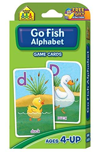Preschool software three pack jewel case