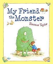 My Friend the Monster