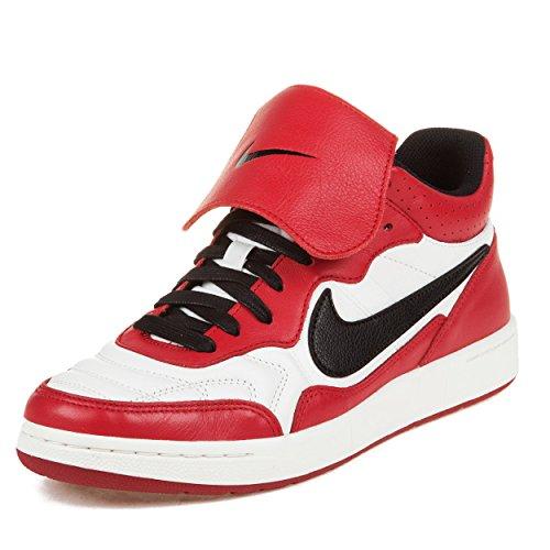 Nike Air Force 1 07 Lv8 718152 108 Sneakersnstuff