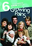 Growing Pains: The Complete Sixth Sea...