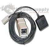 KENWOOD GPS Antenna Navigation