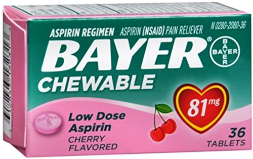 bayer-chewable-low-dose-aspirin-81-mg-tablets-cherry-36-tablets-pack-of-9