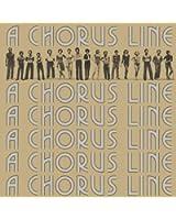 A Chorus Line (Original Broadway Cast Recording)