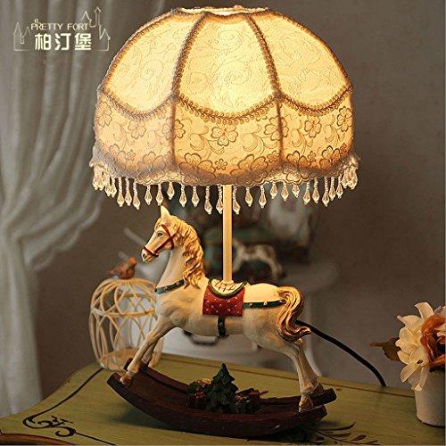 nuove-lampade-fort-oei-continentale-rurale-camera-modello-bambino-campagna-trojan-lampada-da-comodin