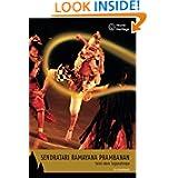 Sendratari Ramayana Prambanan (Indonesian Edition)