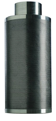Mountain-Air-0416-100400-4-inch-240m3hr-Filter