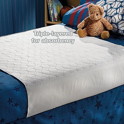 Toddler Twin Beds 8964 front