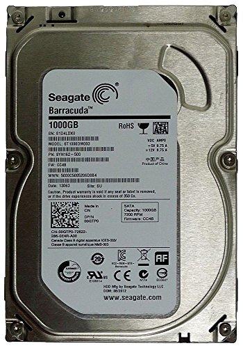 1000gb-seagate-hdd-barracuda-720014-st1000dm003-sata3-id14206