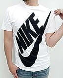 (ナイキ) NIKEスウォッシュ 半袖 Tシャツ