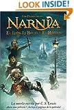 El Leon Bruja y el Ropero (Narnia) (Spanish Edition)