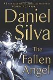 The Fallen Angel: A Novel