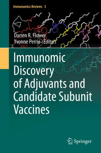 immunomic-discovery-of-adjuvants-and-candidate-subunit-vaccines-5-immunomics-reviews