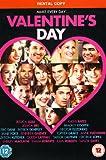 Valentine's Day [DVD]