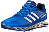 adidas Performance Mens Springblade Running Shoe