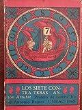 img - for los siete contra tebas.anton arrufat,premio de teatro ''jose antonio ramos''uneac,1968.primera edicion. book / textbook / text book