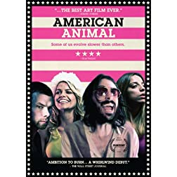 American Animal