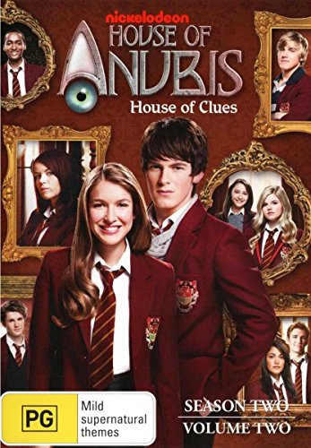 house-of-anubis-house-of-clues-season-2-volume-2