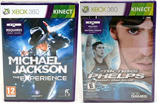 xbox-360-michael-jackson-the-experience-phelps-push-limit-game-set-kinect-get-active-with-swimming-a