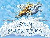 Sky Painters