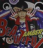 1st�ߥ˥���Х� - Beautiful(�ڹ���)