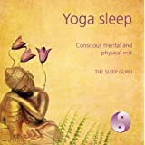 Yoga Sleepby Anandi - The Sleep Guru