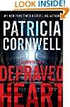 Depraved Heart: A Scarpetta Novel (Th...