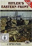 echange, troc Hitler's Eastern Front [Import anglais]